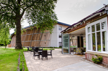 Anchor Care Home Surrey