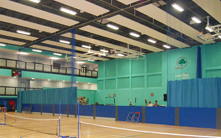 Westcroft Leisure Centre Surrey